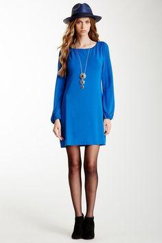 Sylvie Dress by TART on @HauteLook