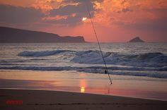 My town. My Town, Spain, Celestial, Sunset, Beach, Outdoor, Life, Sunsets, Outdoors