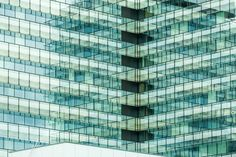Photograph architecture by jürgen niederer on 500px