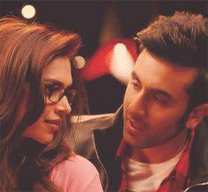Looks like me Bollywood Couples, Bollywood Stars, Bollywood Celebrities, Bollywood Actress, Bollywood Wedding, Cute Celebrities, Celebs, Ladies Vs Ricky Bahl, Ranbir Kapoor Deepika Padukone