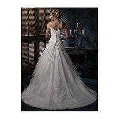 corset style off shoulder wedding dresses - Google Search