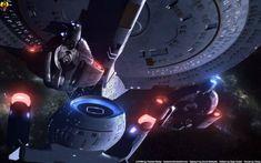 Under Guardian wings by Euderion on DeviantArt Star Trek Borg, Star Wars, Spaceship Art, Spaceship Concept, Starfleet Ships, Rescue Rangers, Ship Of The Line, Star Trek Starships, Starship Enterprise