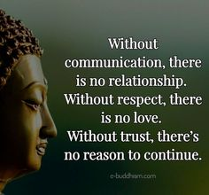 words of wisdom quotes Buddhist Quotes, Spiritual Quotes, Wisdom Quotes, Positive Quotes, Me Quotes, Qoutes, Buddha Quotes Inspirational, Motivational Quotes, Buddha Quotes Love