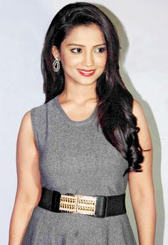 Get Tv Actress Adaa khan Hot Photos and Sexy Bikini Images Gallery Showing her Sizzling Spicy Navel or Cleavage in Saree Pictures or Latest HQ Pics or HD Wallpapers. Hottest Female Celebrities, Indian Celebrities, Celebs, Beautiful Indian Actress, Beautiful Actresses, Ada Khan, Tv Girls, Indian Star, Senior Girl Poses