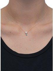 ΑΣΗΜΕΝΙΑ ΚΟΛΙΕ < ΚΟΛΙΕ (p.18) | AmorAmor Gold Necklace, Jewelry, Gold Pendant Necklace, Jewlery, Jewerly, Schmuck, Jewels, Jewelery, Fine Jewelry