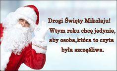 Public Holidays, Ronald Mcdonald, Wish, Holiday Decor, Funny, Birthday, Funny Parenting, Hilarious, Fun