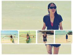 @Anda Corrie Beach, Bohol