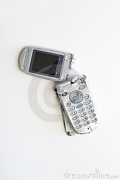 spy software for razr