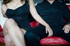 couples boudoir session Archives - London Ontario Boudoir Photography | Last Forty Percent Boudoir | Toronto Boudoir Photography | Canadian ...