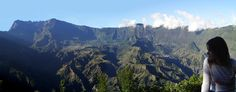 Top 10 things to do in Reunion island by Carnet de Traverse Voyage Reunion, Stuff To Do, Things To Do, Outre Mer, Panorama, Blog Voyage, Plan Your Trip, Amazing Destinations, Traveling By Yourself