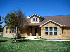 Traditional   House Plan 67759