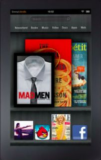 #KindleFire Giveaway  http://nanamaloneromance.net/giveaways/kindle-fire-giveaway/?lucky=7793