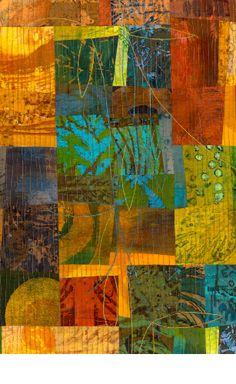 Changing Seasons Gallery,  Janet Twinn