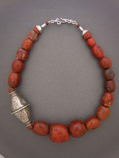 Anna Holland Jewelry Dorje Designs