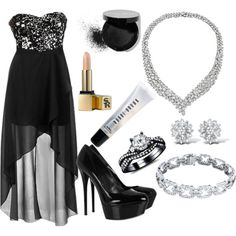 """""""cruise formal night"""" by pikaachoo on Polyvore"""