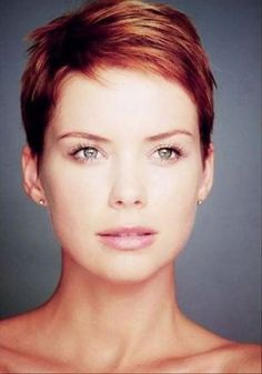 Short pixie haircuts for fine blonde hair chicken marsala 20 ravishing short hairstyles for fine hair short hairstyles for thin hair winobraniefo Image collections