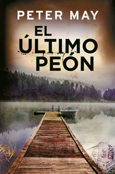 Buy El último peón by Peter May and Read this Book on Kobo's Free Apps. Discover Kobo's Vast Collection of Ebooks and Audiobooks Today - Over 4 Million Titles! Peter May, I Love Reading, Online Gratis, Worlds Largest, Railroad Tracks, Audiobooks, Spain, Ebooks, Rara Avis