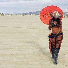 Burning Man Style, Burning Man Girls, Burning Man Art, Burning Man Fashion, Burning Man Outfits, Burning Man Costumes, Festival Gear, Music Festival Outfits, Music Festival Fashion