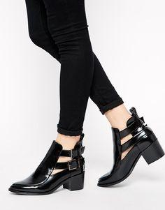 477a57e145d9 12 Best Shoes n boots images