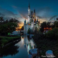 DisneyImageMakers/Facebook