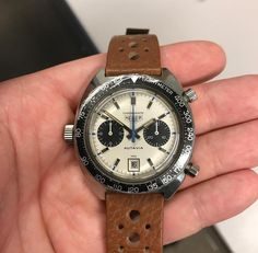 Hard To Find, Breitling, Instagram Posts, Accessories, Jewelry Accessories