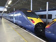 Locomotive Engine, Electric Locomotive, Uk Rail, Network Rail, High Speed Rail, Electric Train, British Rail, Speed Training, Rolling Stock