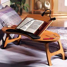 Lapster™ Lap Desk Tray