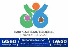 Vector Logos, Vector Logo Design, Vector Format, Png Format, 12 November, Name Logo, Adobe Illustrator, Big, Free