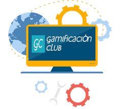 Web de gamificación.club.En este artículo nos habla de la importancia del feedback en el alumno