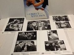 The-Object-Of-My-Affection-Movie-Stills-Jennifer-Aniston-Paul-Rudd-Tim-Daly-1998