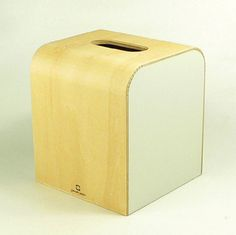 Frugal Compressed Coin Tissue Dispenser Other Home Cleaning Supplies
