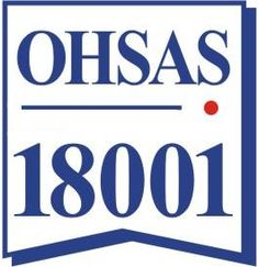 OHSAS 18001 certification services in delhi india Safety Management System, Health And Safety, Tech Companies, Delhi India, Shoes, Goa India, Zapatos, Shoes Outlet, Shoe