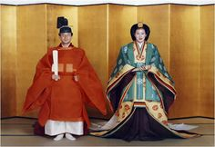 Crown Prince Naruhito of Japan and Masako Owada June 9, 1993 It hasn't been an easy road for these two, but they're celebrating their 20th anniversary this year