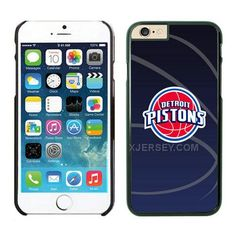 http://www.xjersey.com/detroit-pistons-iphone-6-cases-black02.html DETROIT PISTONS IPHONE 6 CASES BLACK02 Only $21.00 , Free Shipping!