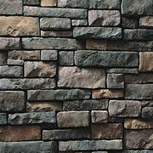 Cs cf texas cream cobblefield cultured stone for Boral brick veneer
