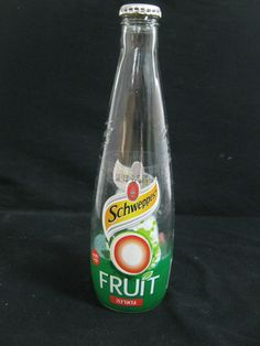 The bottle can be send full, but mail cost will be 15.00 us$. You can visit my store and see more collectible items.