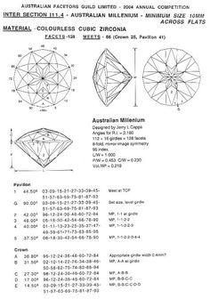 2004AICInterAusMillenium.jpg (528×752)