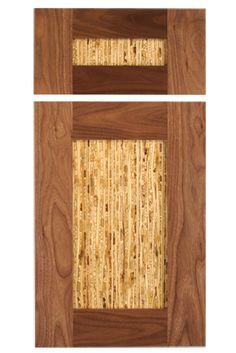 14 Best Shaker Cabinet Doors Images Shaker Cabinets Cabinet Door