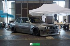シャコタン HORROR Custom Bmw, Custom Cars, Bmw Performance, Bmw Vehicles, Drift Trike, Bmw S, Drifting Cars, Tuner Cars, Bmw 3 Series