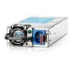 Hp fuente alimentación 460w plat 656362-B21_HP Alimentadores PC Imagine