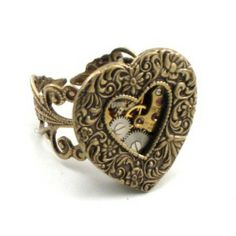 cinderella's wedding ring