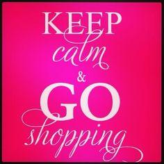 Our new website is live! Go shop On trend,fashion forward,fabulous.  Leopard print, hi-lo dresses,statement jewelry!  Loveshopchichi.com