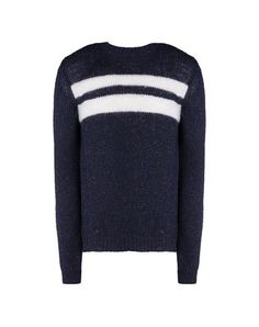 8 Men Sweater on YOOX.COM. The best online selection of Sweaters 8. YOOX.COM exclusive items of Italian and international designers - Secure payments
