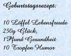 51 Besten Geburtstag Grüße Bilder Auf Pinterest Happy B Day Happy