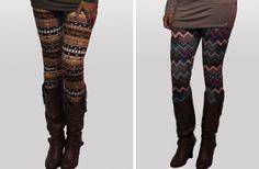 Best Selling Trendy Leggings 31% off at Groopdealz