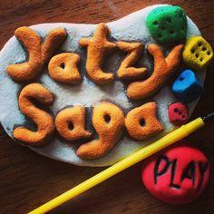 Yatzy saga is here! #yatzysaga #appstore #app #appreview #yahtzee #yatzy #game