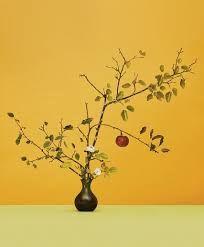 """Résultat de recherche d'images pour """"art des fleurs japon"""""""