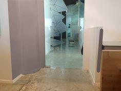 empty room jo pinterest interior design inspiration