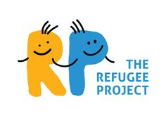 Alfa img - Showing > Refugee Year Logo