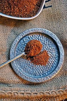 Baharat Arabic Spice Mix - Baharat, this mixture of spices has a history that comes from the Arab Gulf. Consisting of beautiful, toasted black peppercorns, cinnamon sticks, coriander and cumin seeds whisked together with other warm aromatic spices is fantastic when used as a seasoning and dry rub.